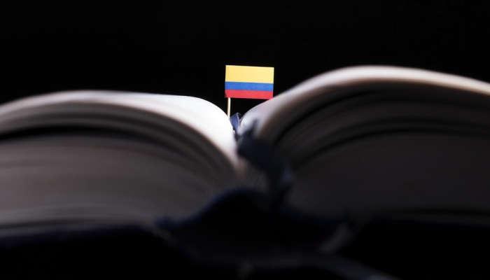 Programas de becas en Colombia que no puedes dejar pasar
