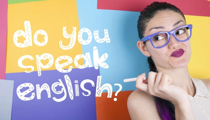 Mandamientos del speaking: qué necesitas conocer para una buena pronunciación en inglés