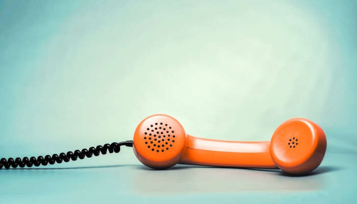 Claves para salir airoso en una entrevista telefónica en otro idioma