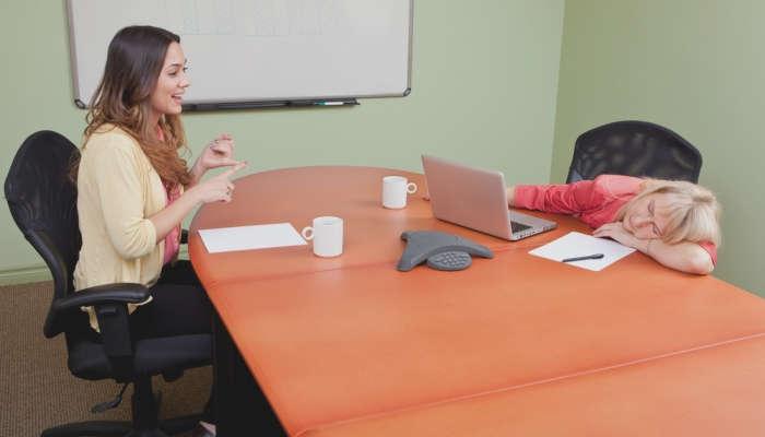 ¿Por qué son importantes las historias personales en una entrevista laboral (sin pasarse)?