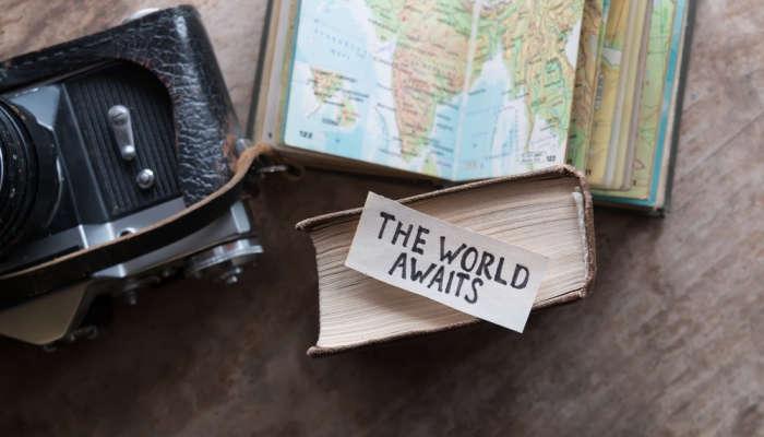 Conseguir una beca y viajar, entre las razones para aprender un nuevo idioma