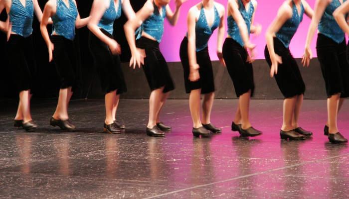 Becas para Danza y Coreografía en Alemania