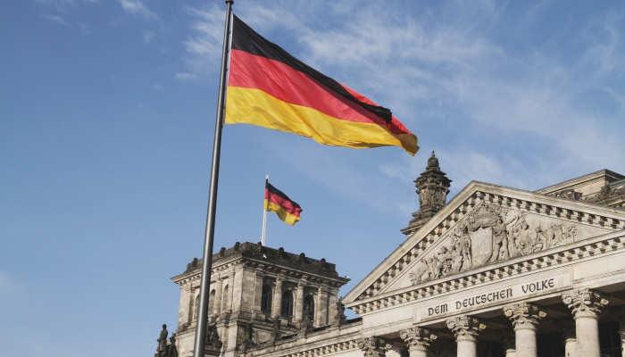 Razones para animarte a aprender alemán