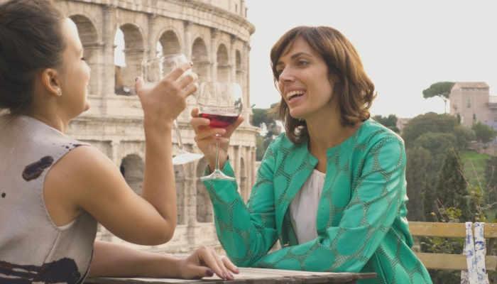 Razones por las que debes aprender italiano