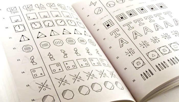 Descubre para qué sirven los test psicométricos de dibujo en una entrevista laboral