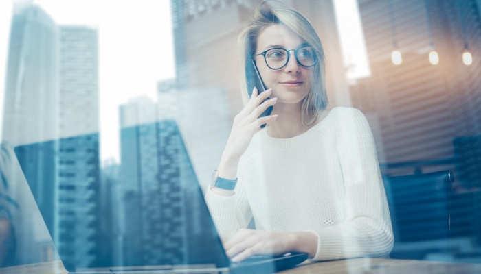 Tips para ganar experiencia laboral dentro y fuera de la empresa