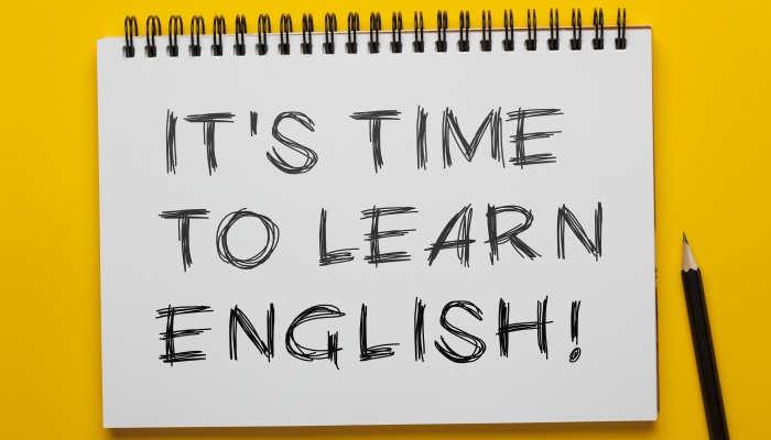 Cómo aprender inglés con Google Word Coach