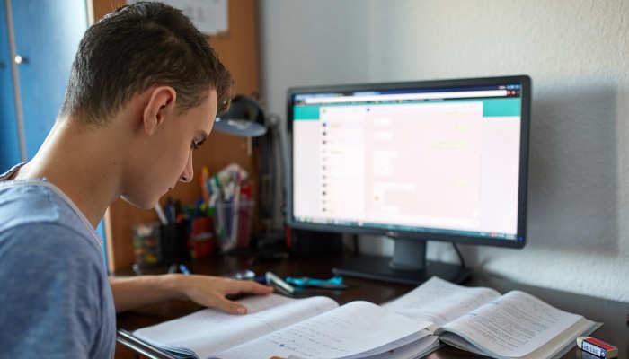 Herramientas web para hacer transferencias pesadas ideales para tus trabajos escolares