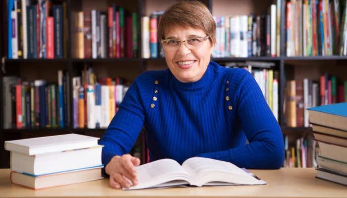 ¿Qué son los programas interuniversitarios para mayores?
