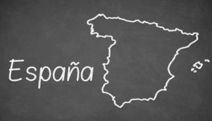 Becas AUIP para latinoamericanos que quieran estudiar en España