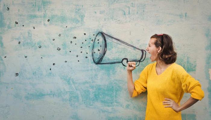 ¿Por qué estudiar Comunicación? Ventajas y salidas laborales