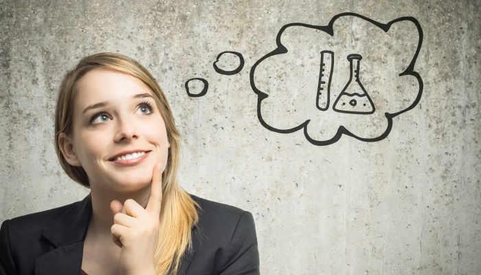 ¿Qué es la Biomedicina? Razones para dedicarse profesionalmente