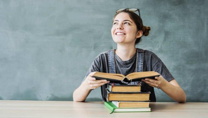 Becas de intercambio para maestría y doctorado de la AUIP