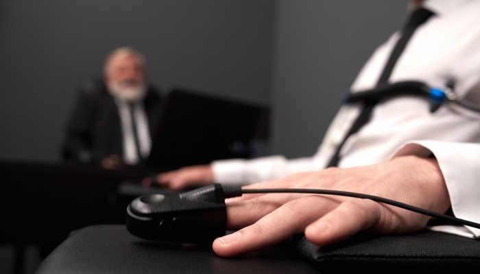 Conoce los exámenes que pueden hacerte para acceder a un empleo