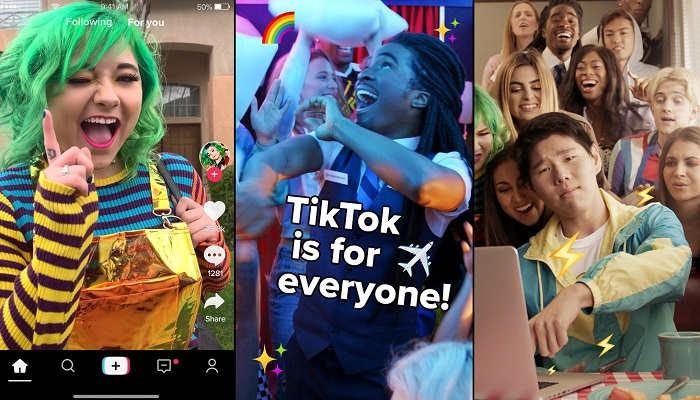 Cómo aprender inglés con Tiktok