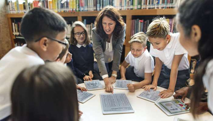 Las TIC en el aula: herramientas para el aprendizaje y consejos de uso