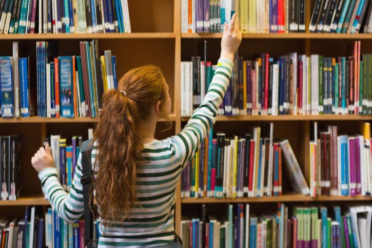 La importancia de elegir un buen centro de estudios para conseguir un título de FP