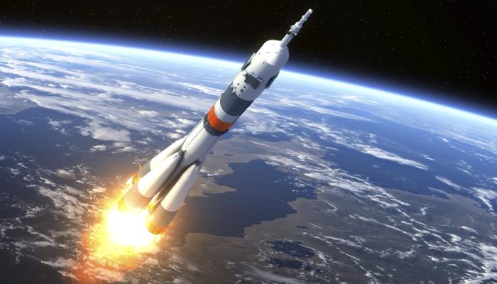 La Agencia Espacial Europea ofrece prácticas a más de 100 mentes brillantes
