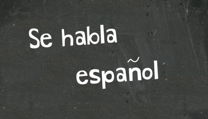 Abierta la inscripción al DELE del Instituto Cervantes para certificar tu español en 2018