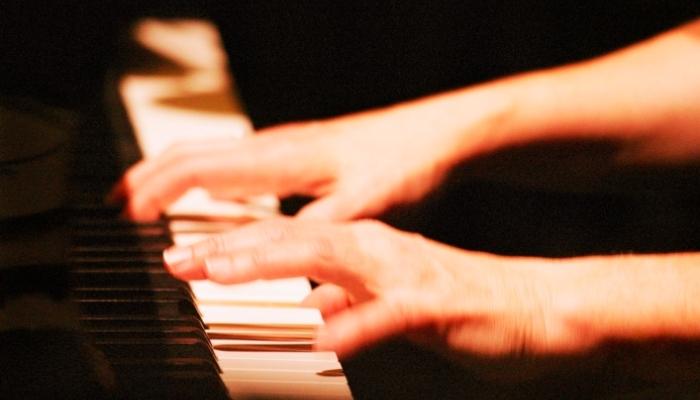 Becas música Valencia
