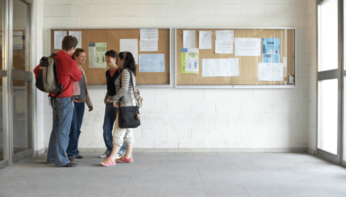Lo último en Oposiciones: llegan plazas de letrado, auxiliar administrativo o gestor cultural
