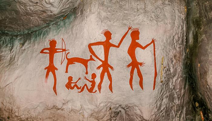 Estudio desafía a las teorías clásicas sobre la formación del lenguaje