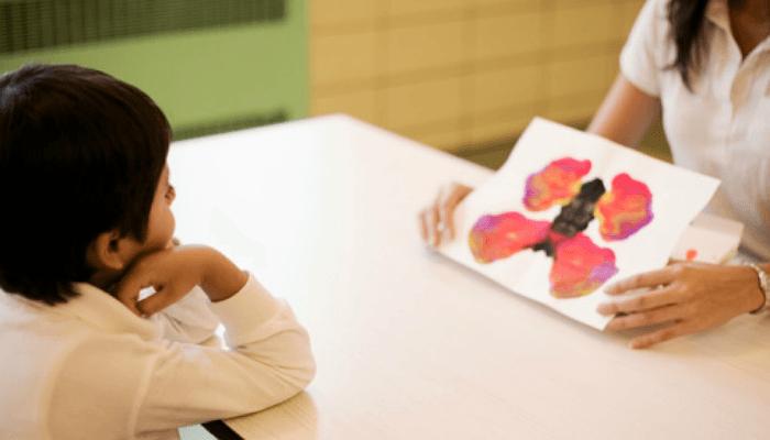 Estudiar Psicología: todo lo que debes saber