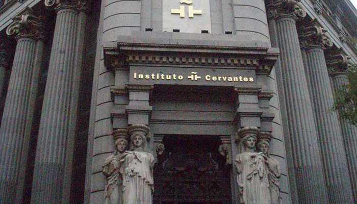 El Instituto Cervantes busca profesores de español para sus sedes en India, China, Filipinas y Brasil