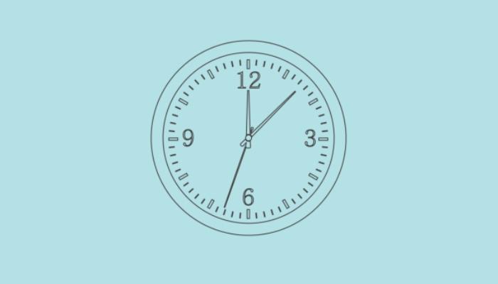 Cinco programas de prácticas en empresas que cierran plazo ya