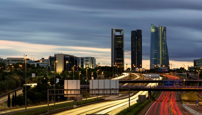 Se acerca FIEP Madrid con becas y los mejores masters para tu carrera profesional