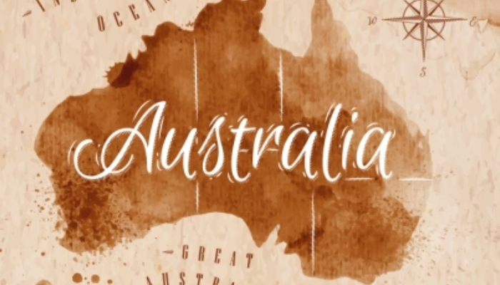 Llegan becas de Pregrado en Australia