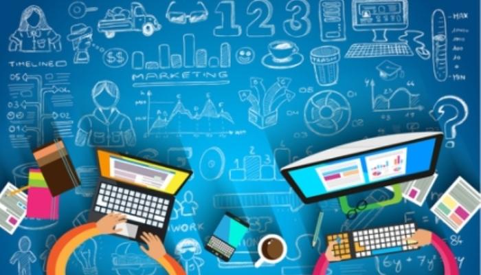 Administración y Gestión: cursos gratuitos a punto de comenzar