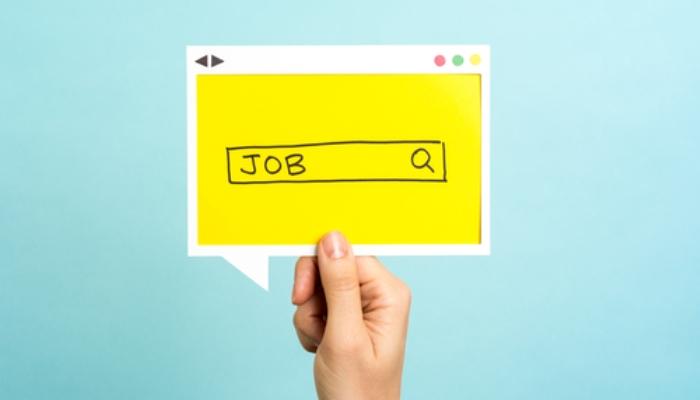 Las mejores ofertas de empleo tecnológicas, en la European Digital Jobfair