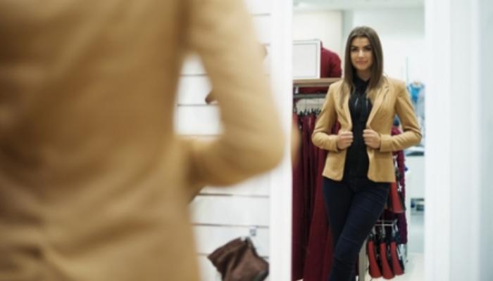 Personal Shopper, una profesión en plena moda
