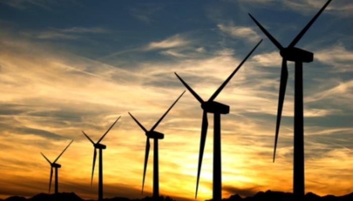 Energías renovables: un sector en auge tras la cumbre del clima de París