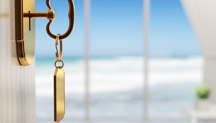 Les Roches Marbella convoca sus becas de excelencia académica