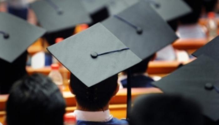 Ingeniería y Medicina, titulaciones con mayor nivel de empleo en plena crisis