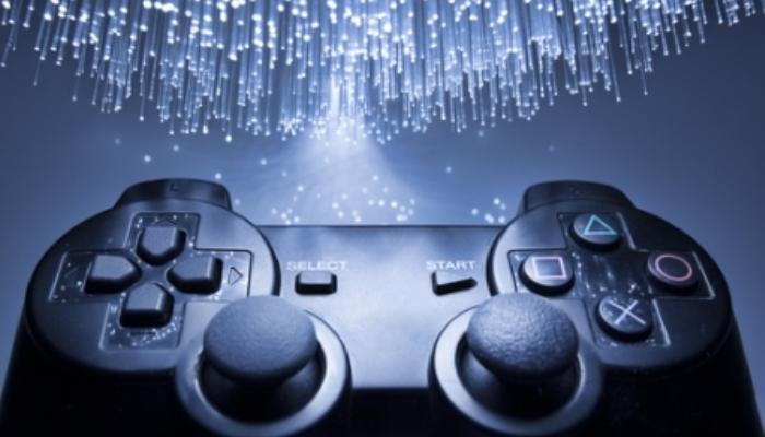 Videojuegos: formación para convertir el juego en un empleo