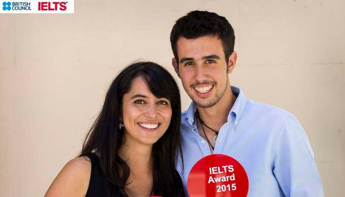 Becas del British Council para estudiar en inglés en España o el extranjero