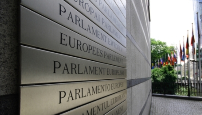 Abiertas las becas Robert Schuman para hacer prácticas en octubre en el Parlamento Europeo