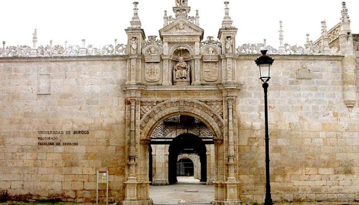 Convocatoria de becas Erasmus en las universidades