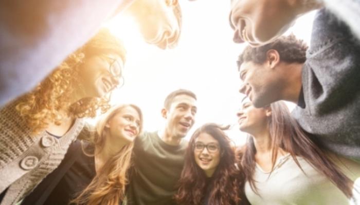 La Universidad española: un imán para Erasmus pero no para titulados extranjeros