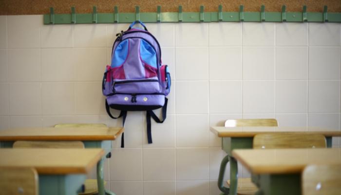 ¿El descenso de abandono escolar se traduce en alumnos más motivados?
