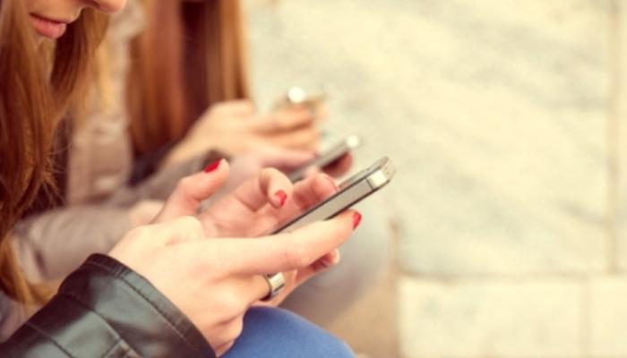 ISDI lanza un Máster para dirigir negocios en el entorno móvil