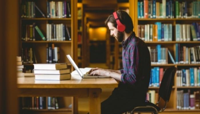 12 mejores bases de datos académicas: ¿qué tipo de información encontramos?