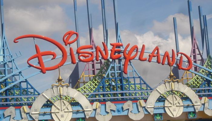 Trabaja en Disneyland París: audiciones en Madrid para personajes Disney y Marvel