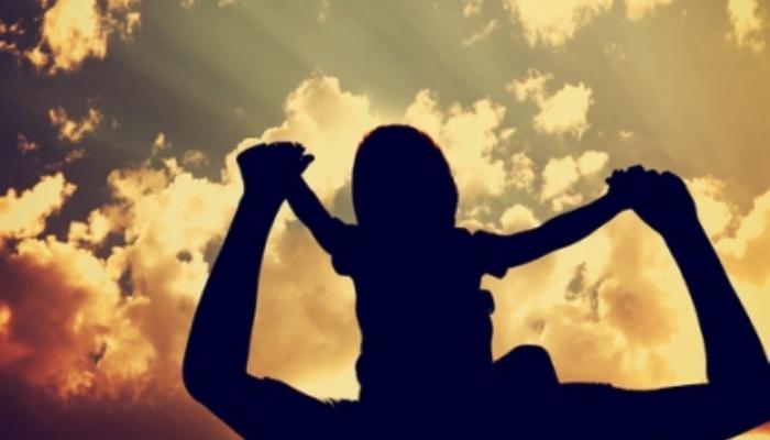 Cómo educar en positivo sin varita mágica