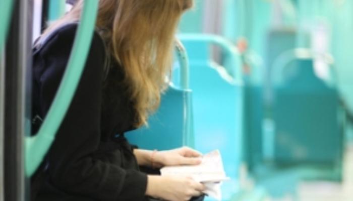Una investigación científica resalta la importancia de ejercitar la lectura comprensiva en vez de la lectura rápida.