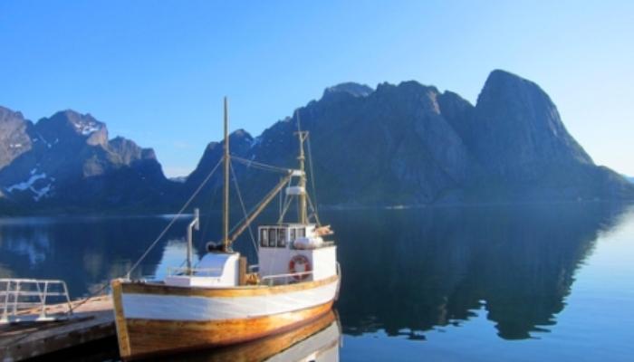 Noruega busca trabajadores
