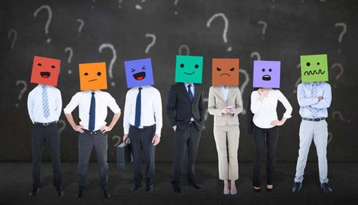 Lo que estudias dice sobre tu personalidad más de lo que piensas